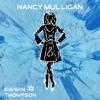 Nancy Mulligan Remix