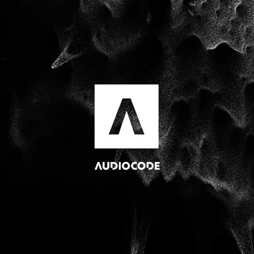 AudioCode Podcast