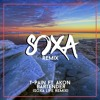 T-Pain & Akon - Bartender (SOXA Life Remix) [Radio Edit]