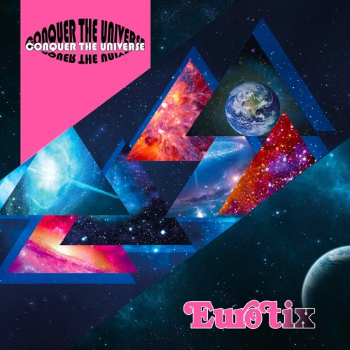 (Synth-pop / Euro-Disco) [CD] Eurotix