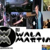 Remind myself by DJ Wala Martins Traveling