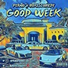 ferno x mikes comedy good week prod by mokuba lives
