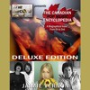 Jaimie Vernon - Canadian Pop Music Encyclopedia