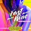 Machel Montano - Fast Wine (Hurricane Swizz Intro Remix)