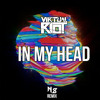 Download Virtual Riot - In My Head ft. PRXZM (Noapoll 8 Remix) Mp3