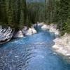Poema-Adiós, ríos; adiós, fontes...