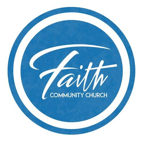 FCC Sermon Podcast