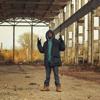 ZeDd MC Pro ft. P.O.P - Push!