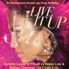 24 7 Live It Up (DJ Romanova & BONKA Mash Up) (Free Download)