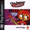 Um Jammer Lammy Power On Power Off! (Lammys Version)