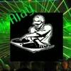 Abobo Abobo by Pakku boss dj Aj Ajay Chhindwara