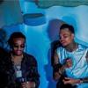 Chris Brown - Bounce ft. Quavo