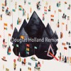 Young the Giant- Silver Tongue (Douglas Holland Remix)