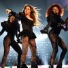 Beyonce - Formation Pt. 2 Prod. By @KashBeats x P.Heat x LootFrankiln