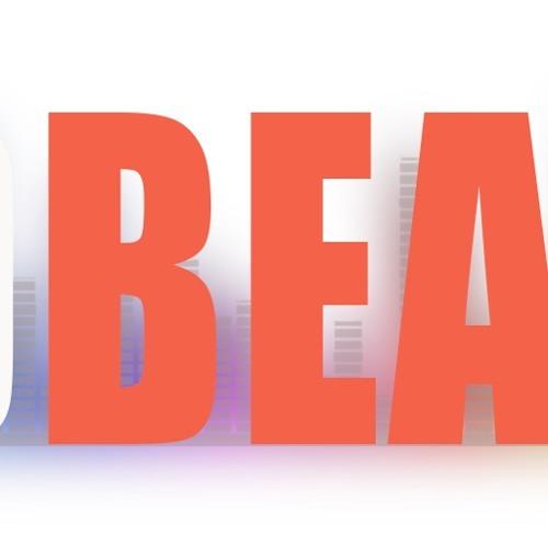 KDBeats.com - The Big Idea - 130BPM