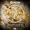 Quintino - Popcorn 2k17 (DV & LM Edit)