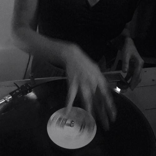 Promo Mix 2017_03_12