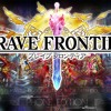 Brave Frontier - Single (The Life of a Peter)