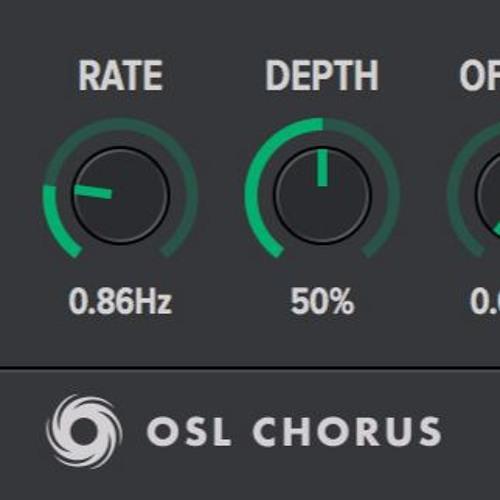 OSL Chorus