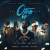 Otra Ve - Bad Bunny, Arcangel, Almighty, Jay The Prince, Jose Reyes [Remix]