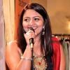 Bhumika sings cover of Aaj ki raat hona hai kya