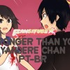 Yandere Simulator Sronger Than You PTBR