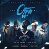 Otra Ve' (Oficial Remix) - Bad Bunny Ft Almighty, Arcangel, Jose Reyes & Jay The Prince