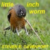 Track 4  LITTLE INCH WORM