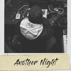 Another Night (feat. Colie Ballard)