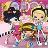 Gwen Stefani Sings the Kuu Kuu Harajuku Theme Song (Remix Karaoke Style)   Nick.mp3