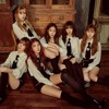 Fingertip - Gfriend fun