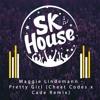 Maggie Lindemann - Pretty Girl (Cheat Codes X Cade Remix) mp3
