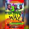 DWD PROMOTION PRESENT 3 DA HARDWAY DJ LEGEND X DJ WARLOCK X DOOLEY URULEY.MP3 mp3