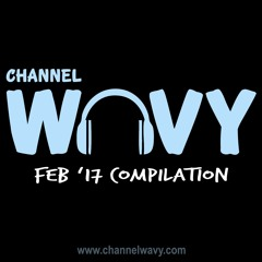 Channel WAVY's stream