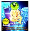 Download Clean Bandit - Rockabye ft. Sean Paul  Anne-Marie (Remx by Jesus gomez) Mp3