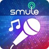 Il Divo ft Celine Dion - I Believe In You (Cover) Via SMULE App