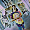 Vibey B - Good Feelin (prod. Young Taylor & Sulubangz)