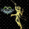 01. Dearly Beloved -KINGDOM HEARTS II Ver - KINGDOM HEARTS Orchestra World Tour - Soundtrack