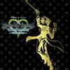 07. Heroes And Heroines- Characters' Medley - KINGDOM HEARTS Orchestra World Tour - Soundtrack