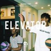 Playboi Carti - Woke Up Like This Feat. Lil Uzi Vert