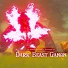 Beast Ganon Battle (Phase 3) - The Legend Of Zelda- Breath Of The Wild OST