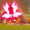 Beast Ganon Battle (Phase 2) - The Legend Of Zelda- Breath Of The Wild OST