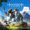 Horizon Zero Dawn OST - Years of Training