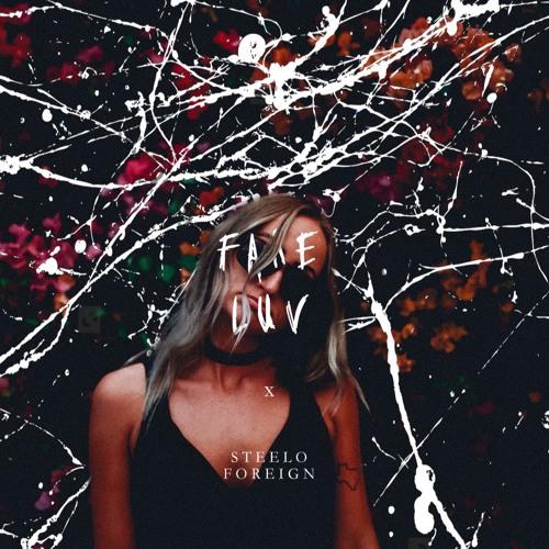 Fake Love Remix