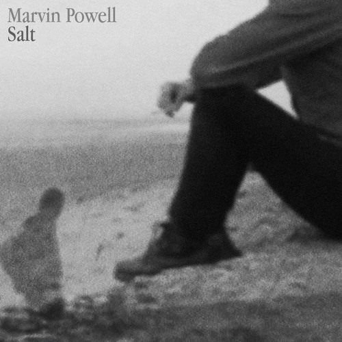 Marvin Powell - Salt