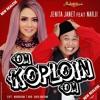 Jenita janet - Om Koploin Om (Feat. Narji)