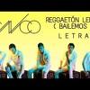MIX REGGAETON LENTO FEBRERO 2017 - DJ RICK SÁNCHEZ