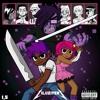 All My Friends Are Dead - Lil Uzi Vert (DaFlame Remix)