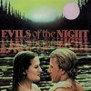 HR 31 - Evils of the Night (1985)