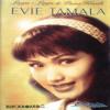Evie Tamala - Cinta